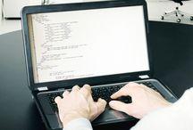 Mucha Programación / Todo sobre Programación y todos los lenguajes. Herramientas,Tutoriales y consultas