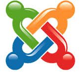 Joomla Development Company India / Sparx IT Solutions is a well established Joomla development company from India. It also offers Custom Joomla development services with 100% satisfaction guarantee in all over the world.