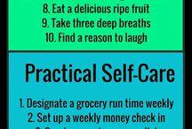 selfcare-softspot
