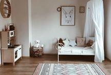 Naya's Room