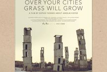 'Over Your Cities Grass Will Grow' / Over Your Cities Grass Will Grow Rating: Unrated Genre: Documentary, Arts, Special Interest Directed By:  Sophie Fiennes Written By:  Sophie Fiennes Runtime:  1 hr. 45 min. Screening Date: 8th January 2015 Time: 6 pm Venue: Gallery Gitanjali