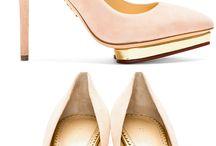 Sepatu Branded Original / Koleksi sepatu branded original untuk yang hobi koleksi sepatu dari berbagai merk. http://zocko.it/LD4NR