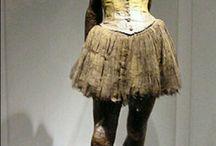 Impresionismo  ( Degas )