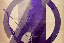 Baby Assassin Children vol. 1 - Clint