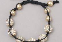 Bisutería, Joyas, Jewelry ;-)