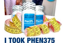 Phen375 Reviews / Phen375 is an effective and safe way to reduce your obesity. Its natural ingredients plays a key role in reducing your over weight, without having any side effects. So, Buy Phen375 and easily get rid with obesity problem.