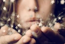 Twincle Little Star