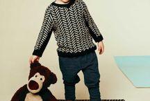 Baby/Boys clothes