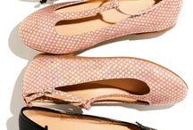 Girls & Tween Shoes / Shoes I want