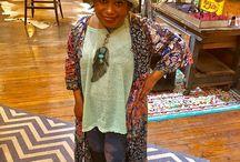 Bohemian Inspired Fashion Our diamond @flawlessdiva91 we love her loyalty!  Devyn is such a rockstar.....Rock it sis!! ❤️