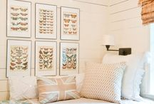 Home | Guest Room / by Danielle Braxton