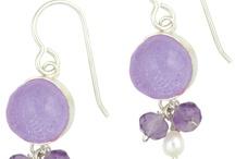 Leilani Jensen Jewelry