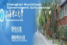 27May 2014-Updated FREE Scholarships /  Find all top Free scholarships which is updated that of 27 May 2014. Applicants are strongly advised to visit the main websites for the application deadline and procedures.