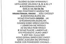ed. pol.