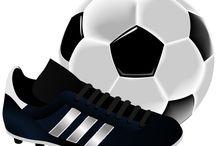 sport obrázky