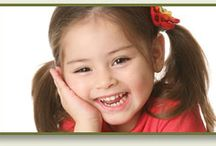 Children's Dentistry Ypsilanti MI / Children's dentistry with Cori Crider DDS in Ypsilanti MI is provided in a warm and friendly atmosphere. Dr. Crider provides routine checkups, dental sealants as well as educates her younger patients on good oral hygiene care. http://www.coricriderdds.com/childrens_dentistry_ypsilanti_mi.html