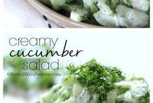 salad fress