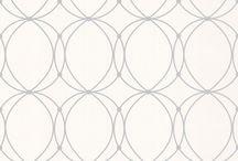 Wallpaper traditional