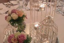 Wedding Decor / Accessories