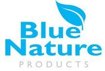 Zdravá výživa,wellness / Produkty ktoré používam pre zdravú výživu o firmy Betterware. www.e-betterware.eu