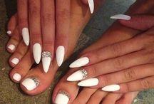 nails:x