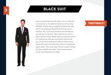 information suit