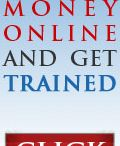 Wealthy Affiliate / Let's check out a great program that will help you becoming financially independent and build up a great online business. You'll be taught how to build a website, how to create content and how to become an authority in the niche you are passionate.