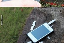 Чехлы для айфона