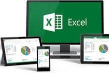 Microsoft Excel Courses are More Than Training Vocations / The Microsoft excel training courses at Singapore are more deemed due to the zeal and composure shown by the trainers here and that too at highly affordable prices and quotes.