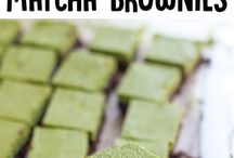 Matcha Vegan Clean Eating Rezepte