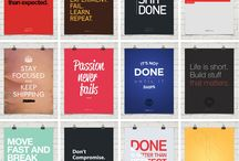 design | Poster