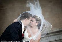 Juliana Wiklund Wedding Photography