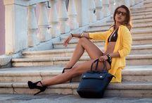 estate 2014 / la moda secondo OUTLEtiamo