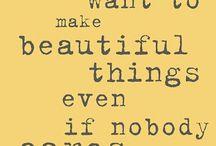 My lewe.....so true