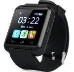 U8S Smart Bluetooth 3.0 Watch Outdoor Sports Smartwatch