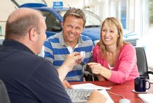 Car Buyers / One of the best car buyers in UK , BABA 365