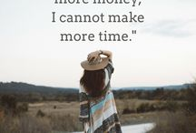 Travel Quotes / Here you can find list of travel quotes that can inspired and boost your mood.