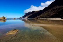 Olita Trek & Bike / Olita Trek & Bike vous propose de découvrir les îles avec des guides expérimentés.  Pour toutes les personnes qui veulent explorer en marchant ou en pédalant, quelques-uns des paysages les plus surprenants des îles Canaries.