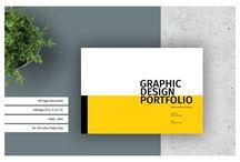fotografi layout