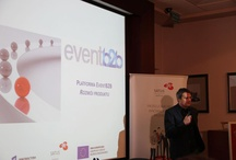 Cracow Demo Day 30.12.2012