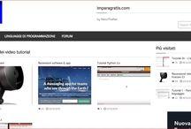 imparagratis.com / Tutto quello che proviene dal sito imparagratis.com