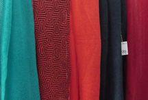 Knit to Dress / Mein Junges Label KNIT to DRESS ..Strickmode von Graefe90 gestrickt in meinem Berliner Atelier in der Kochstr.28