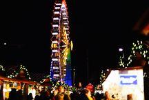 Christmas in Berlin / #Christmas #Weihnachten #Berlin #Deutschland