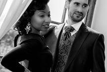 Wedding / Hochzeiten und mehr