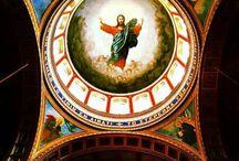 Εκκλησίες Σύρου... Church of Syros / Ομορφες Φωτοφραφίες απο Καθολικές και Ορθόδοξες Εκκλησίες της Σύρου!!! Beautifull Photos from Churches of Syros!!!