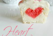 IloveCupcakes / World of Cupcakes