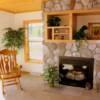 Northland Home Sales / by Oak Ridge Prims