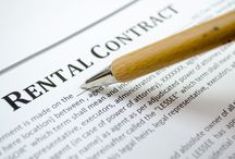 Contracts and Paperwork
