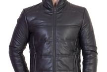 Justanned / Get Leather Products & Leather Accessories Online at Justanned