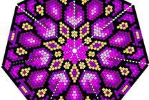 Cüzdan pattern